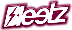 Bleetz